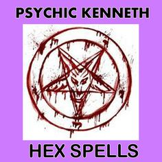 Best Powerful Psychics Near Me, Call / WhatsApp International Renowned Psychic Medium Kenneth World Genuine Legitimate Clairvoyant Born With Sup. Spiritual Prayers, Spiritual Love, Spiritual Healer, Spiritual Guidance, Real Love Spells, Spells That Really Work, Prayer For My Wife, Power Of Prayer, Free Psychic Chat