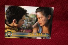 X-Men The Movie #14 Topps Trading Card Love Can Kill Marvel Collectible Cards, Love Can, X Men, Trading Cards, Marvel, Baseball Cards, Canning, Movies, Ebay