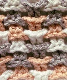 Die 184 Besten Bilder Von Stricken Und Häkeln In 2019 Crochet Bags