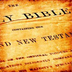 mp3 Bible by PTIS, http://www.amazon.com/dp/B01HPBYWKK/ref=cm_sw_r_pi_dp_pDbDxb4KBFBMH