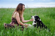 Bianca and Max My Favorite Things, Photography, Animals, Photograph, Animaux, Photography Business, Photoshoot, Animal, Fotografie