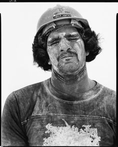 Jimmy Lopez, Sweetwater, Texas, 1979✖️More Pins Like This One At FOSTERGINGER @ Pinterest✖️