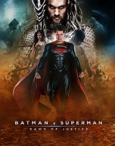 Batman v Superman: Dawn of Justice Full Movie Download Free With High Quality Audio & Video Formats. Batman v Superman: Dawn of Justice is an upcoming American superhero film featuring the DC Comics characters Batman and Superman. It is intended to be the second installment in the DC Comics' shared universe films. The film is directed by Zack Snyder, with a screenplay written by Chris Terrio and David S. Goyer. >>> http://www.filmzone24.com/batman-v-superman-dawn-of-justice-movie-download/