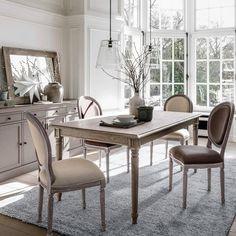 18 Meilleures Images Du Tableau Chaise Medaillon Chairs
