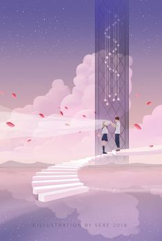 how to draw cartoon Couple Wallpaper, Love Wallpaper, Anime Love Couple, Couple Art, Anime Couples Drawings, Cartoon Drawings, Couple Illustration, Illustration Art, Stock Design
