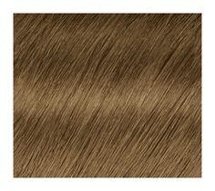 Coloration Blonde - Excellence Crème Blondes - 7.1 Blond Cendré