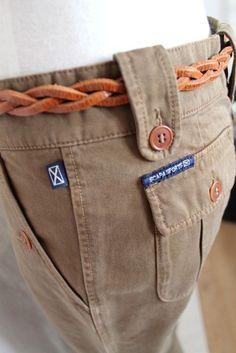 Scapa Sports Pantalon Femmes Droit Avec Poches Neuf Couleur Camel Taille 38    eBay d4b28c2fca5