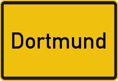 Schrottabholung Dortmund