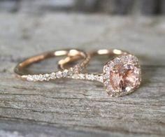 Pretty Jewelry!