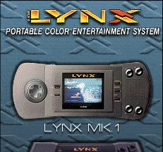 Atari Lynx (Such a good console! Entertainment System, Lynx, Mp3 Player, Nintendo Consoles, Videogames, Childhood, Entertaining, Infancy, Eurasian Lynx