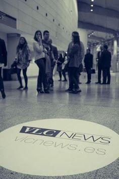 Todo detalle es poco para nuestro gran equipo www.vlcnews.es