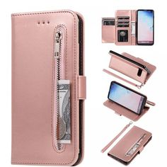 PU Leather Zipper Samsung Galaxy S series Flip Case - Multiple Colors. Price: 15.95 & FREE Shipping #caseiphone #iphonecase #phonecase #phonecases #iphonecases #hardcaseiphone #softcaseiphone #casehandphone #jellycaseiphone #iphonexcase #casesiphone #caseforiphone #casephone #smartphonecase #earphoneiphone #phonecasedesign #leathercaseiphone #newphonecase #cellphonecases #casesmartphone #mobilephonecase #iphonecaseshop #waterproofcaseiphone #cutephonecase #marblephonecase #luxuryphonecases