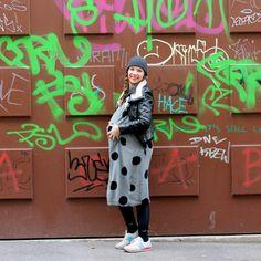 elleundspeiche Outfits, Grey, Suits, Kleding, Outfit, Outfit Posts, Clothes