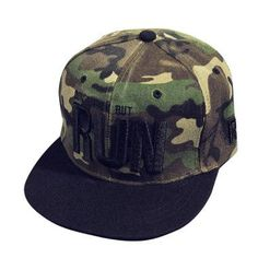 Best Deal New Fashion Spring And Summer Embroidery Snapback Boy Hiphop Hat  Adjustable Baseball 97befda0522