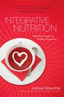 Great primer for understanding you and your relationship with food. Have a chat with a health coach (like me!) after you read!