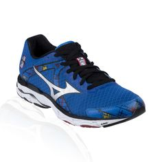 25 Best Mizuno images | Latest shoes, Running shoes, Shoe brands