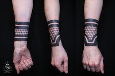 #tattoo #tattooart #tattoostudiosprut #spruttattoo #tattoo #tattoowork #art #ink #tattoowork #black #blacktattoo #spb