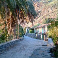 Die Häuschen sind besonders bei Familien beliebt - Familienurlaub mit ReNatour http://www.renatour.de