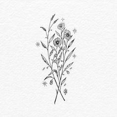 A Joyful Journey — a-joyfuljourney: BACHT Drawing & Illustration