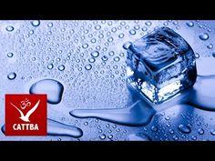 Структурированная вода - как сделать в домашних условиях? - YouTube