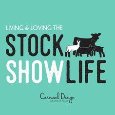 Livestock Motivation by Carousel Design.