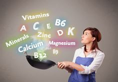 You may be religiously taking your supplements, but are you taking them at the correct time of the day? Certain vitamins are absorbed better with or without food, before or after exercise. This in turn affects the efficacy rate for the desired outcome of your nutrient intake.