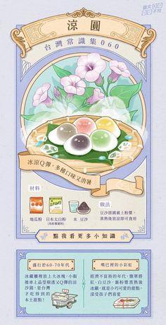 Poster Design Layout, Food Poster Design, Print Layout, Graphic Design Posters, Book Design, Watercolor Illustration, Digital Illustration, Brochure Folds, Dm Poster