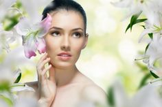 Winter skin care tips for men, women- How to get rid of winter skin?