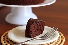 Quem já tentou substituir o trigo pela farinha de arroz em receitas de bolo sabe que na maioria das vezes o resultado é um bolo...