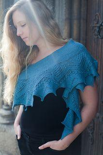 Freyja by Aoibhe Ni
