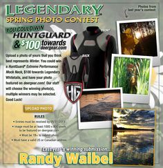 #Spring #Photo #Contest! Runs March 1 to May 31! www.facebook.com/deergear #LegendaryWhitetails