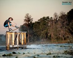 Bob Soven  #wakeboard  #wakeboarding  #liquid force