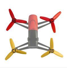 Propellers Main Blades Rotors Prop
