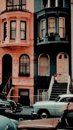 breathtaking 50 elegant living room colour schemes ideas crunchhome com Best Picture For travel idea