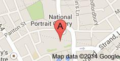 national gallery londres - Pesquisa do Google