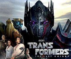 Image result for t ransformers