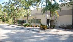 Commercial Property Listings in Jupiter Florida – NNN Commercial Real Estate