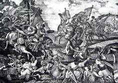 1-povestea-faimoasei-batalii-de-langa-lacul-dracsani-si-a-cositei-de-par-a-elisabetei-movila-ce-exista-si-acum.jpg (Изображение JPEG, 1200×851 пикселов) - Масштабированное (77%)