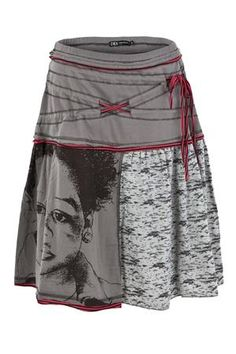 Didi skirt #fashion #clothes #skirt