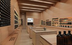 Google Image Result for http://media-cdn.aesop.com/media/articles/images/article_thumb/CHADSTONE.gif