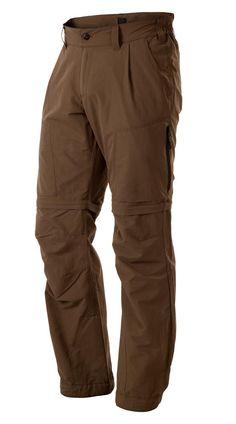 Metsästys- ja erä-, retkeily sekä vapaa-ajan vaatteet | Tuotteet | Sasta Oy - Tervas housut