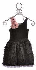 Would love to get this for Gabby's Birthday Party dress.
