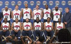 What was your reaction to Team USA scoring 156 points in one game?  #pollpursuit #pollgames #surveygames