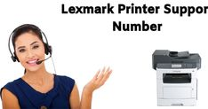 Lexmark Printer Customer Support- We provide 3rd party Technical support for Lexmark printer. Call us at 866-515-2211 for Lexmark Printer Help Number. Our Toll-free number will Help you for Lexmark Printer Customer Service. #Lexmark_Printer_Support_Number #Lexmark Printer_Help_Number Customer Support, Customer Service, Work Meaning, Wireless Printer, Printer Driver, Online Support, Inkjet Printer, Printers, Offices