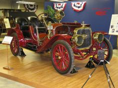 124 best some of the vehicles of jay leno images antique cars rh pinterest com