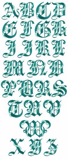 http://graffiti-alphabet-letters.com/