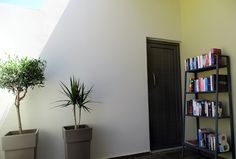 Book lending Two Bedroom Suites, Double Beds, Minimal Fashion, Household, Lounge, Book, Home Decor, Full Beds, Airport Lounge
