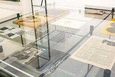 Belvedere - Ausstellungen Zero, Dining Table, Furniture, Home Decor, Exhibitions, Homemade Home Decor, Diner Table, Dinning Table Set, Home Furnishings
