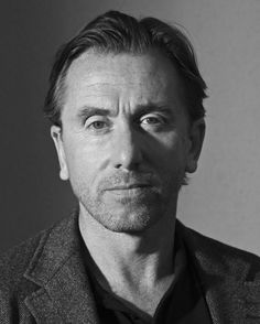 """Timothy Simon """"Tim"""" Roth (born 14 May 1961) is an English actor and film director."""