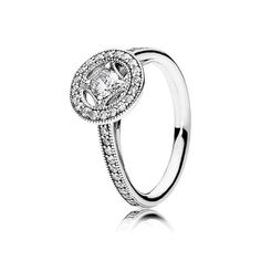 29 best wish list jewellery images in 2019 boucle d oreille  vintage allure pandora ring